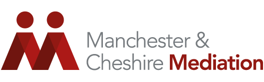 Manchester & Cheshire Mediation