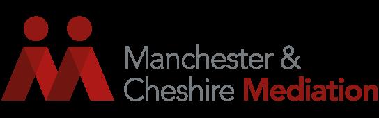 Manchester & Cheshire Mediation
